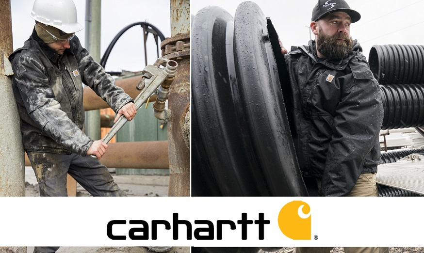 carhartt web