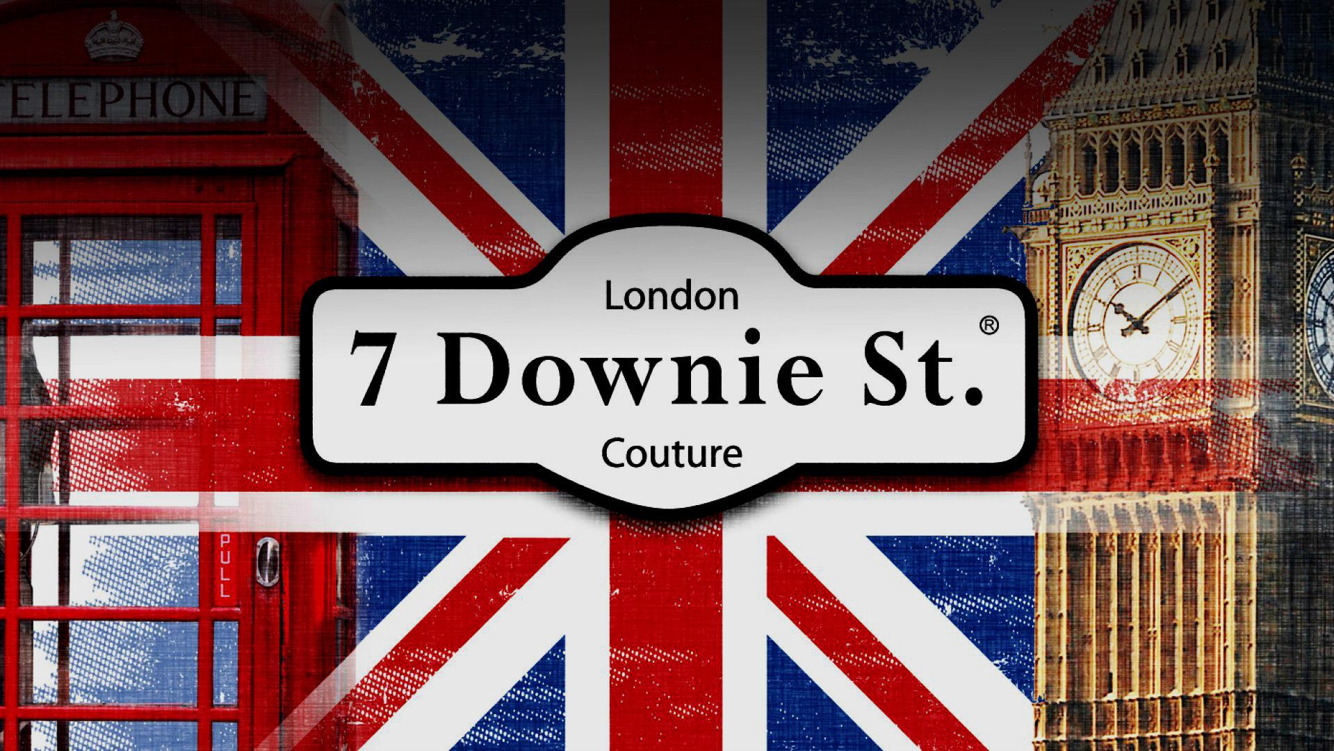 downie-logo3