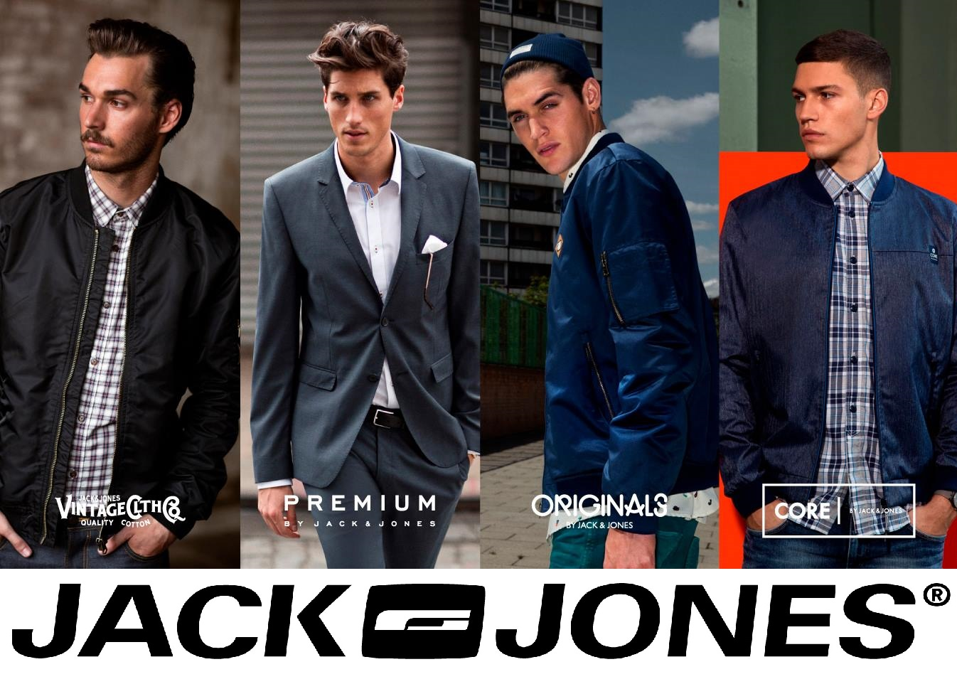 jackjones_ss14_header