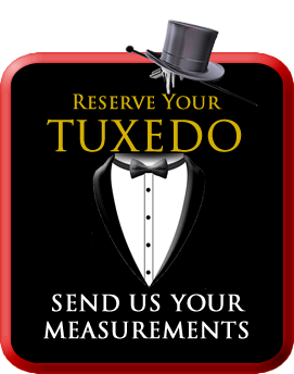 Order Tux